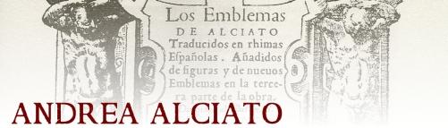 ALCIATO PP