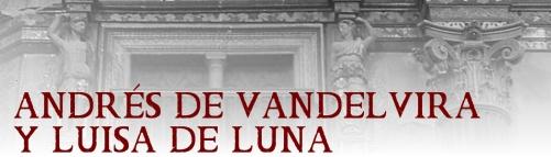 ANDRES Y LUISA PP