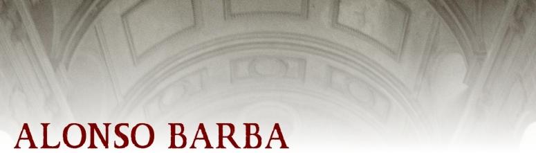 BARBA PP