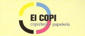 elcopi-2