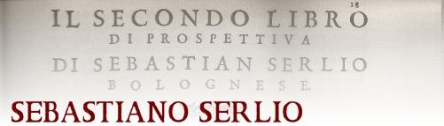 SERLIO PP