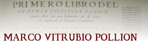VITRUBIO PP