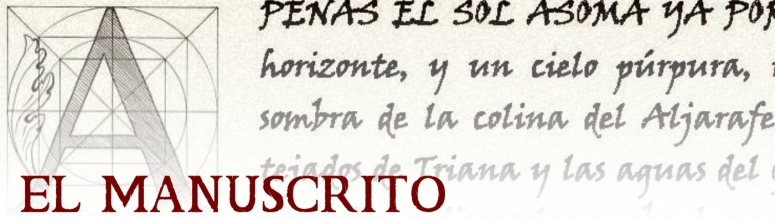 MANUSCRITO PP