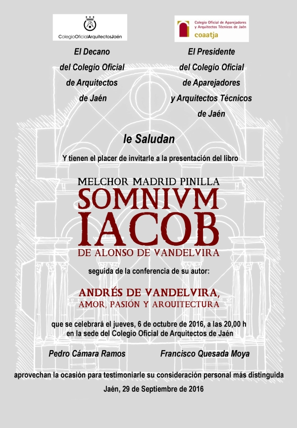 copia-de-invitcion-colegios-sin-cnonfirmacion