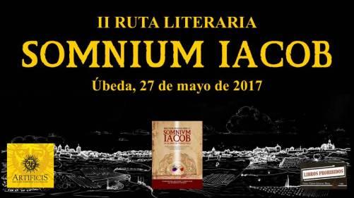 PORTADA REDES II RUTA