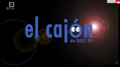 diez-tv-cajon