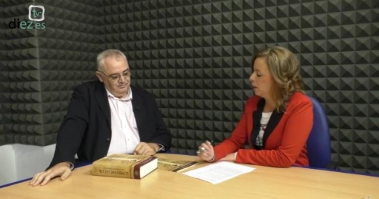 diez-tv-entrevista