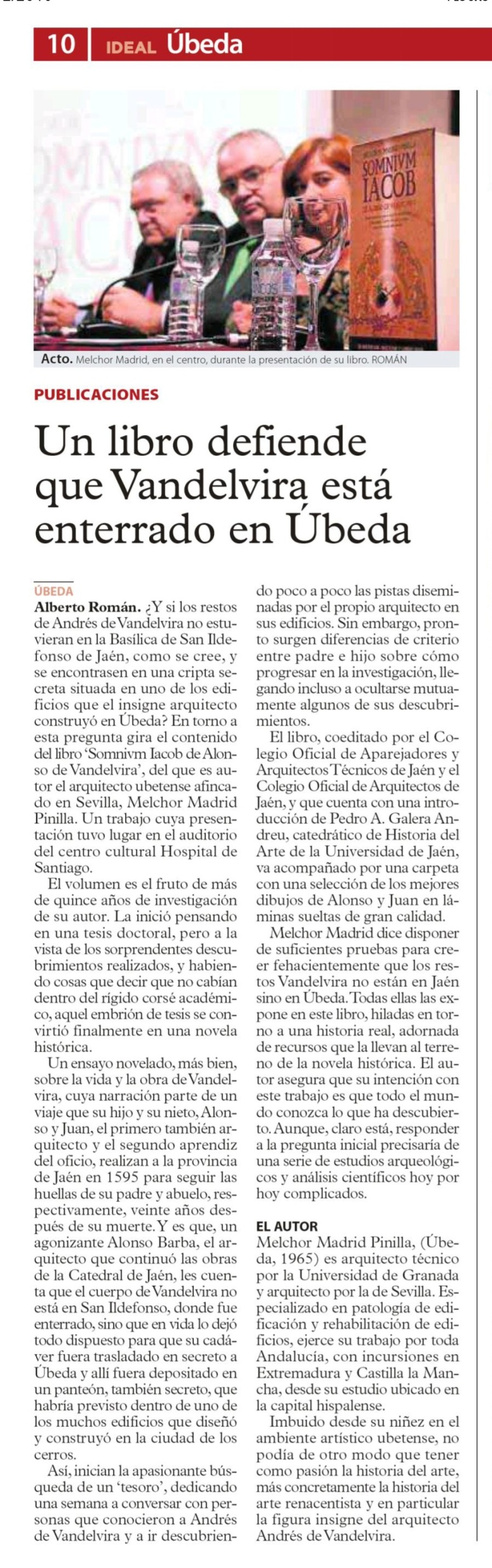 noticia-ideal-ubeda-mensual2