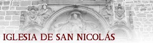 ALB-NICOLAS