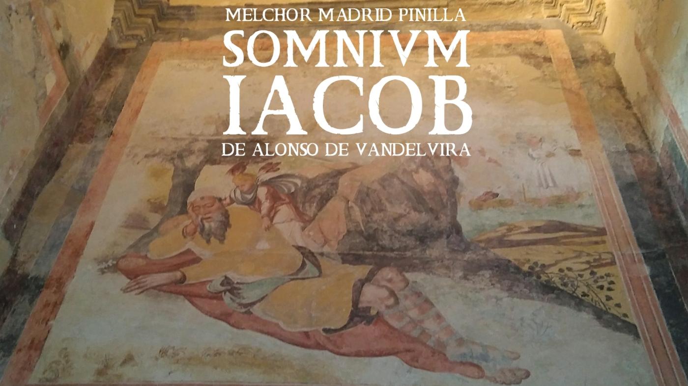 JACOB-E