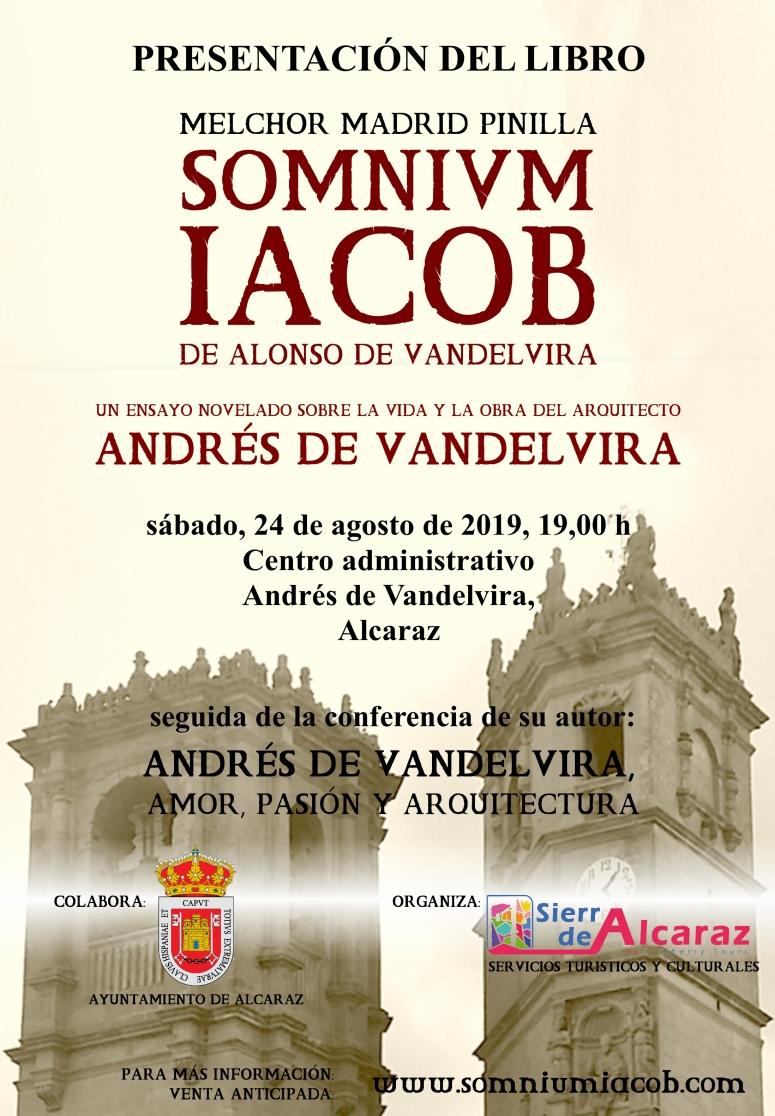 ALCARAZ cartel presentacion V5 19.00